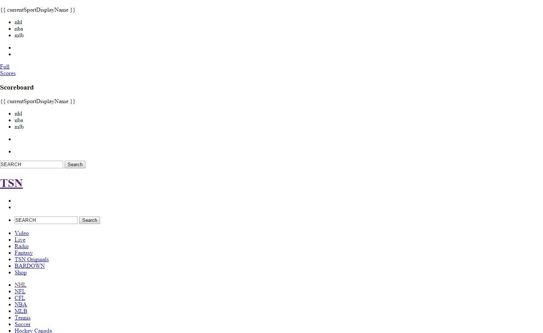 MaxthonSnap20170215232626.jpg