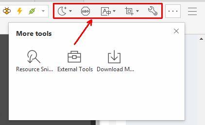 MX5 Toolbar limitation.jpg