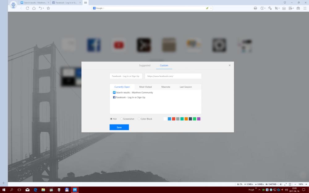 Desktop 04.14.2017 - 22.03.33.01.png