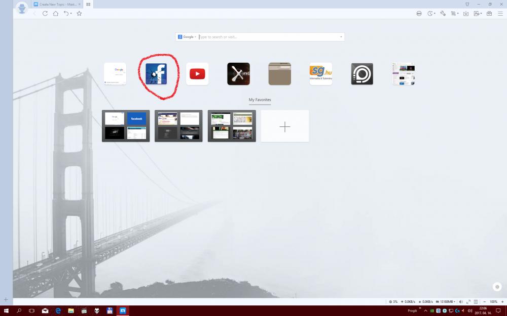 Desktop 04.14.2017 - 22.06.02.02.png