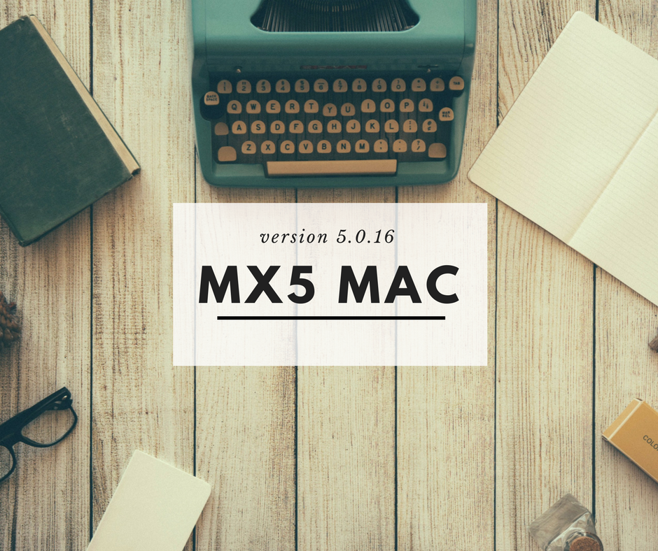 MX5 Mac 5.0.16.png