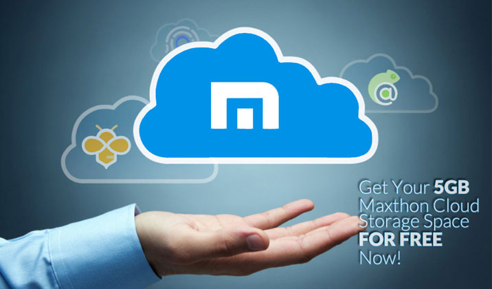 Blog-Get-Your-5GB-Maxthon-Cloud-Storage-Space-For-Free-Now.jpg