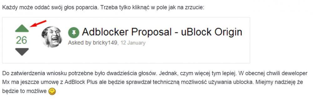Schowek-1.jpg
