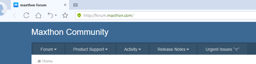 maxthon_address_bar_0.png