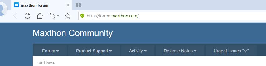 maxthon_address_bar_0.png