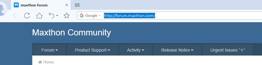 maxthon_address_bar_1.png