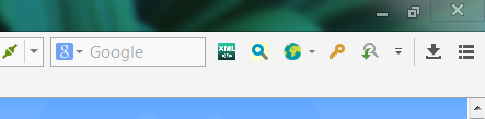 MX4 icon toolbar.png