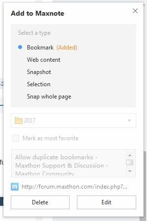 addduplicatebookmark.jpg
