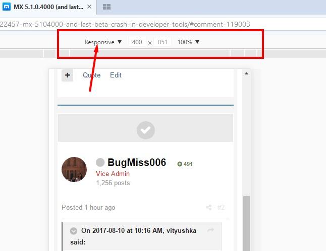 Снимок экрана20170811112207.jpg