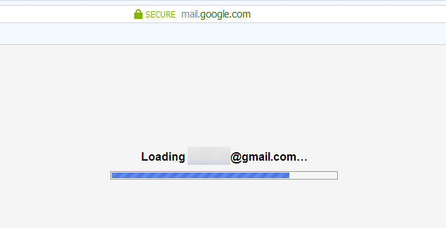Maxthon browser cannot access Gmail.png