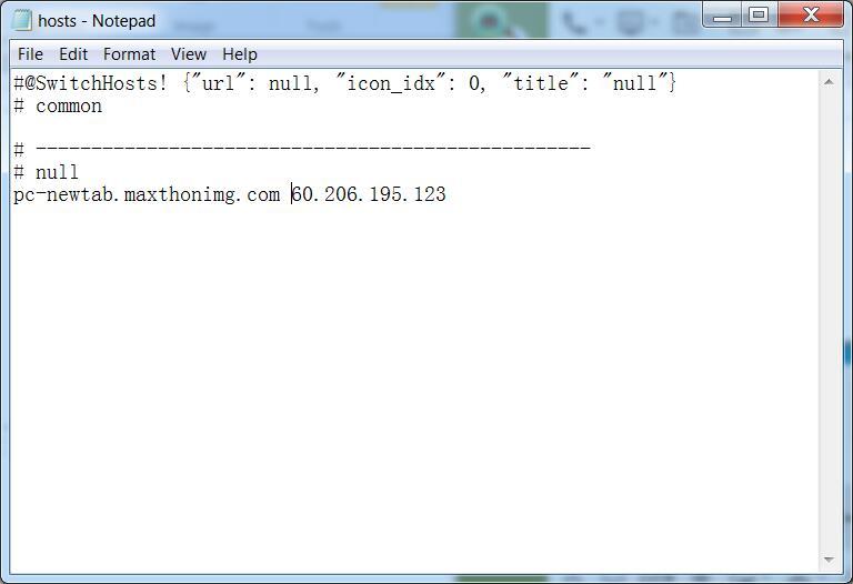 host 替换(显示白页).jpg