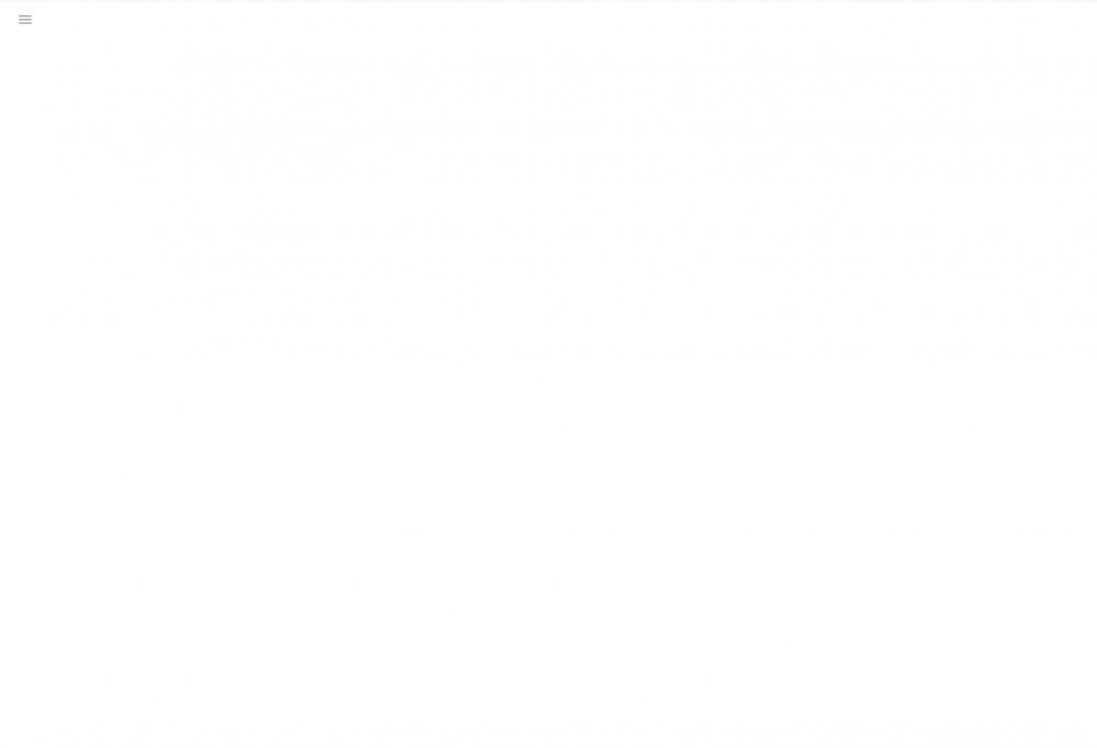 Российский баянист покорил немцев мировыми хитами под оркестр!!! (Германия 2017) - YouTube_20180105135727.jpg