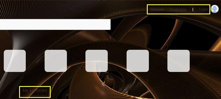 MX5 Speeddial Links Dark.jpg