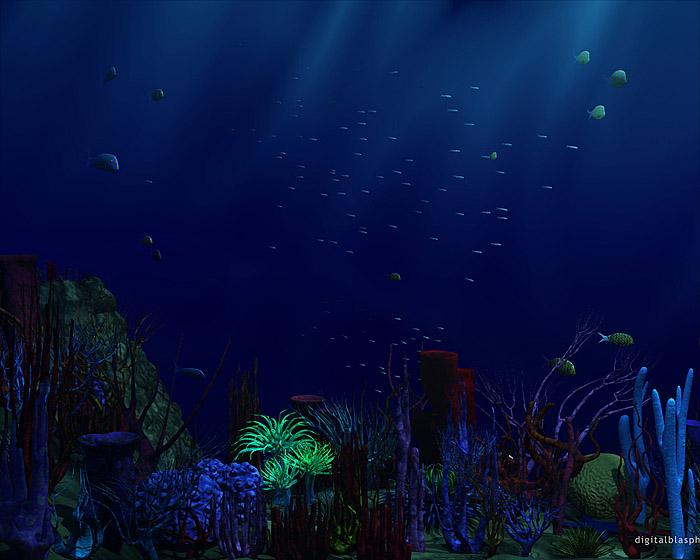 CGI Sea.jpg
