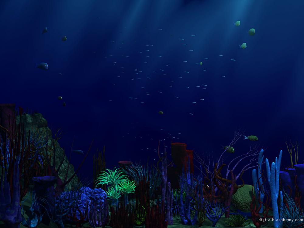 CGI Sea 1440.jpg