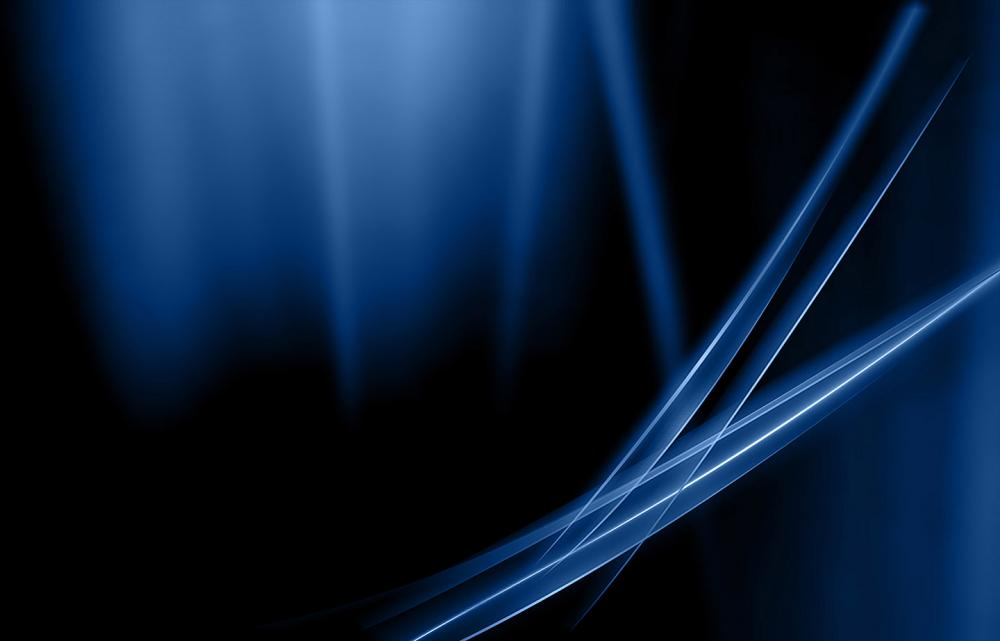 Blue Abstract Blue 1440.jpg