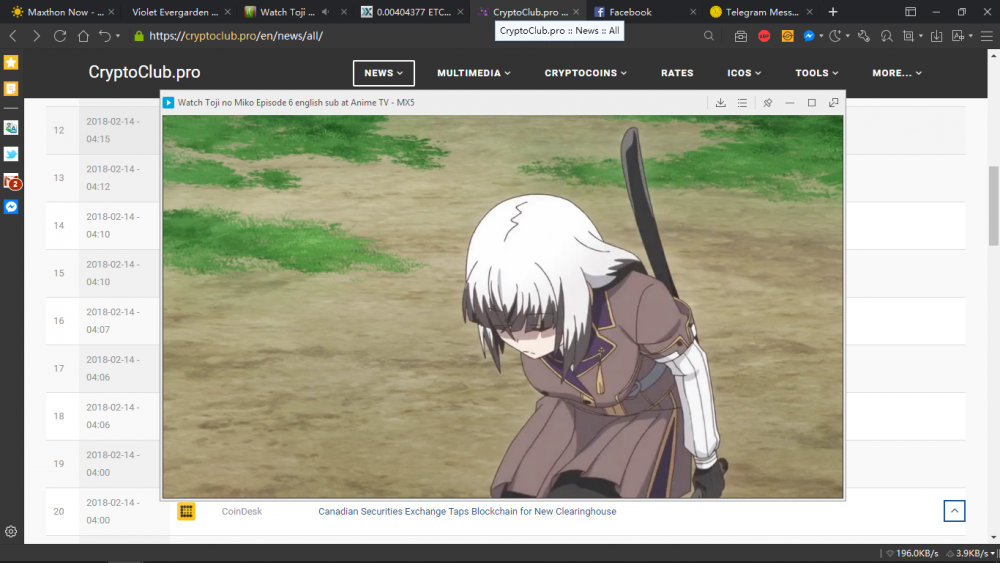 Maxthon Always on Top Bug 1.png