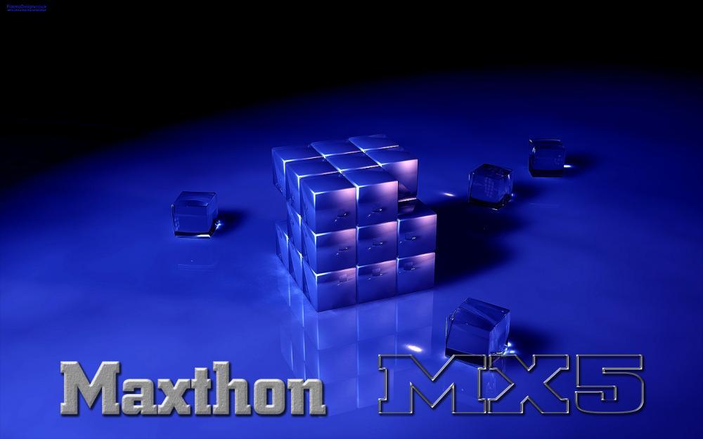 MX5 Chrome Rubik 1440.jpg