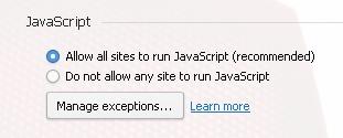 Opera JavaScript Option.jpg