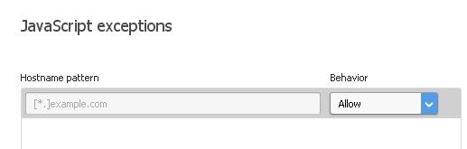 Opera JavaScript exceptions.jpg