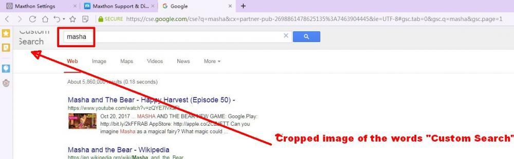 CroppedSearch.jpg