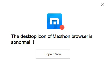 Maxthon_is_Abnormal.jpg