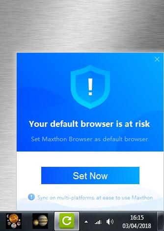 maxthonballs - Copy.jpg