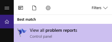 view problem report.png