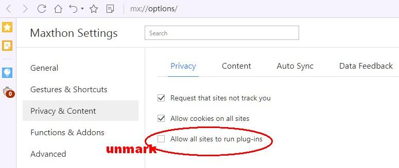 Plug-Ins.jpg