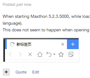Maxthon_2018-08-10_17-42-35.png