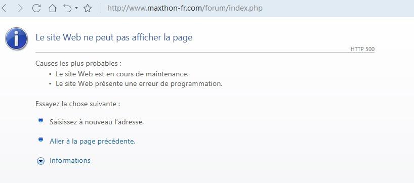 Maxthon erreur en retro.jpg