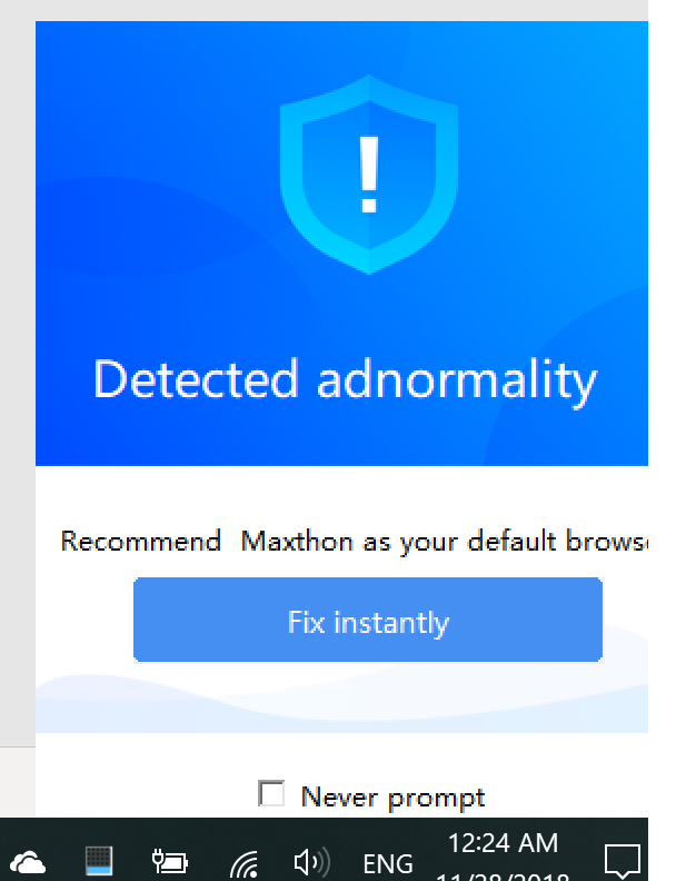 maxthon pop up.png