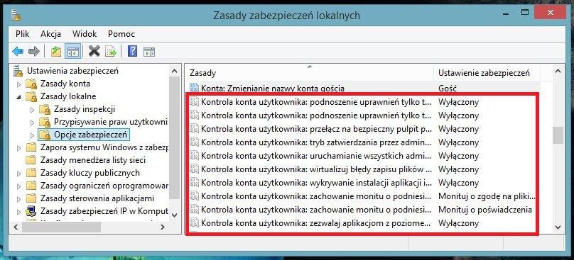 Windows 7,8,8.1,10.JPG
