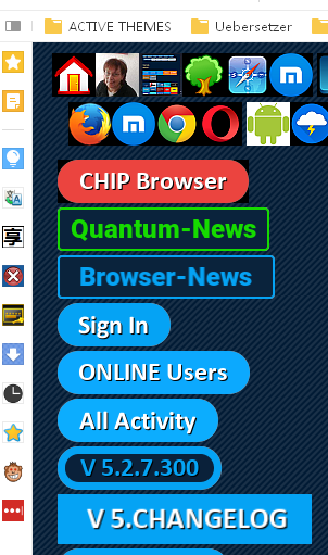 recorded300.png