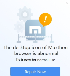 Maxthon button.jpg