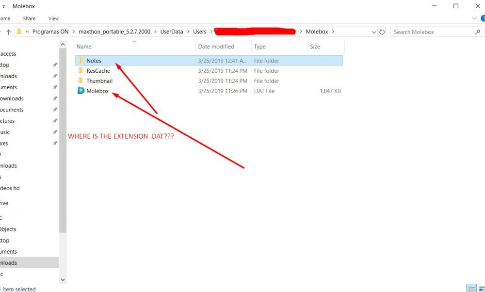 EXTENSION.jpg