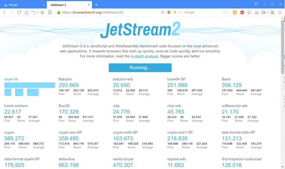 JetStream2.png