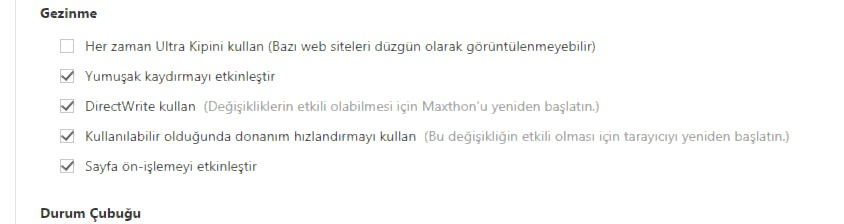 MaxthonSnap20190409202039.jpg