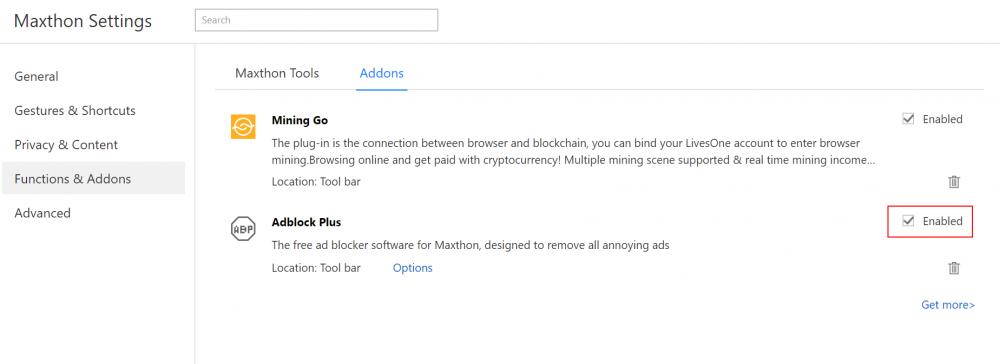 Adblock Plus 1.png