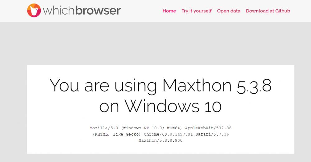 MaxthonSnap20190620211902.png