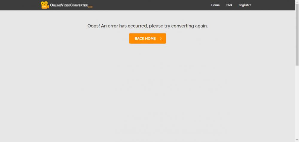 Error...go away please.png
