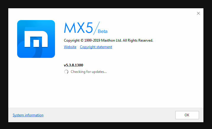 Maxthon Version.png