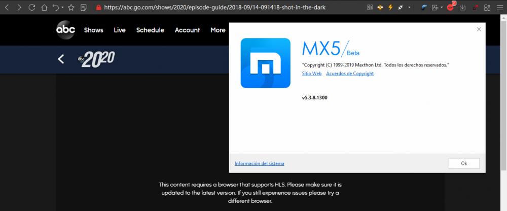 MaxthonSnap20190807143111.png