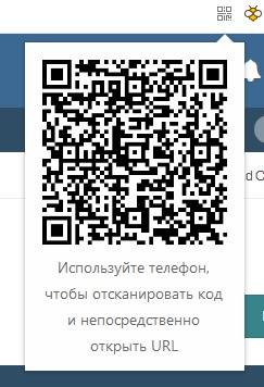 qr_bug.jpg