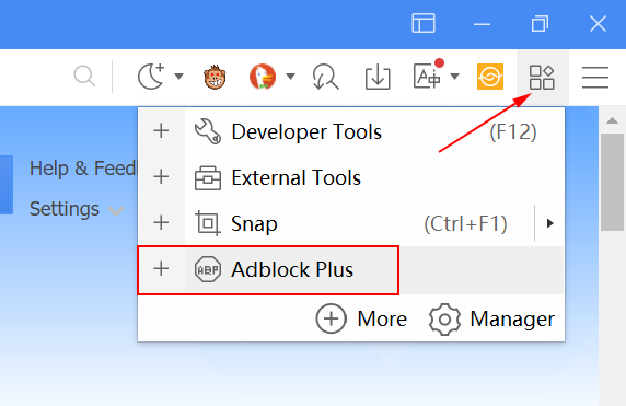 Adblock Plus 4.png