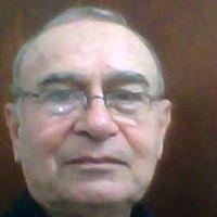 Elio César Verde Mendiri