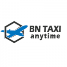 BN Taxi Anytime