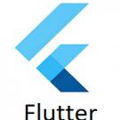 Flutter App Development Company - Siddhi Infosoft