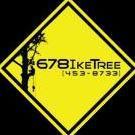 treeservicekennesaw