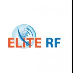 eliterfllc